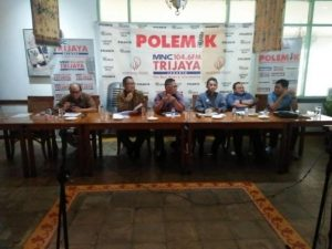 Kepala Daerah Marak Kena OTT, Kemendagri Ingatkan 7 Sumber Rawan Korupsi