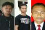 Markoni Koto, Tidak Ada Yang Kebal Hukum di Indonesia Ini.
