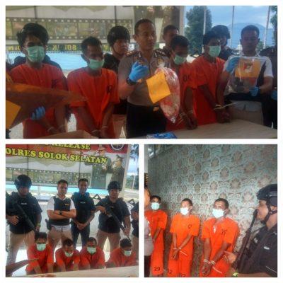 Polisi Militer TNI AL, Razia Tempat Hiburan Malam