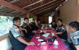 Konsolidasi dan Diskusi Pekat IB Sumbar ke Mentawai diSambut Antusias