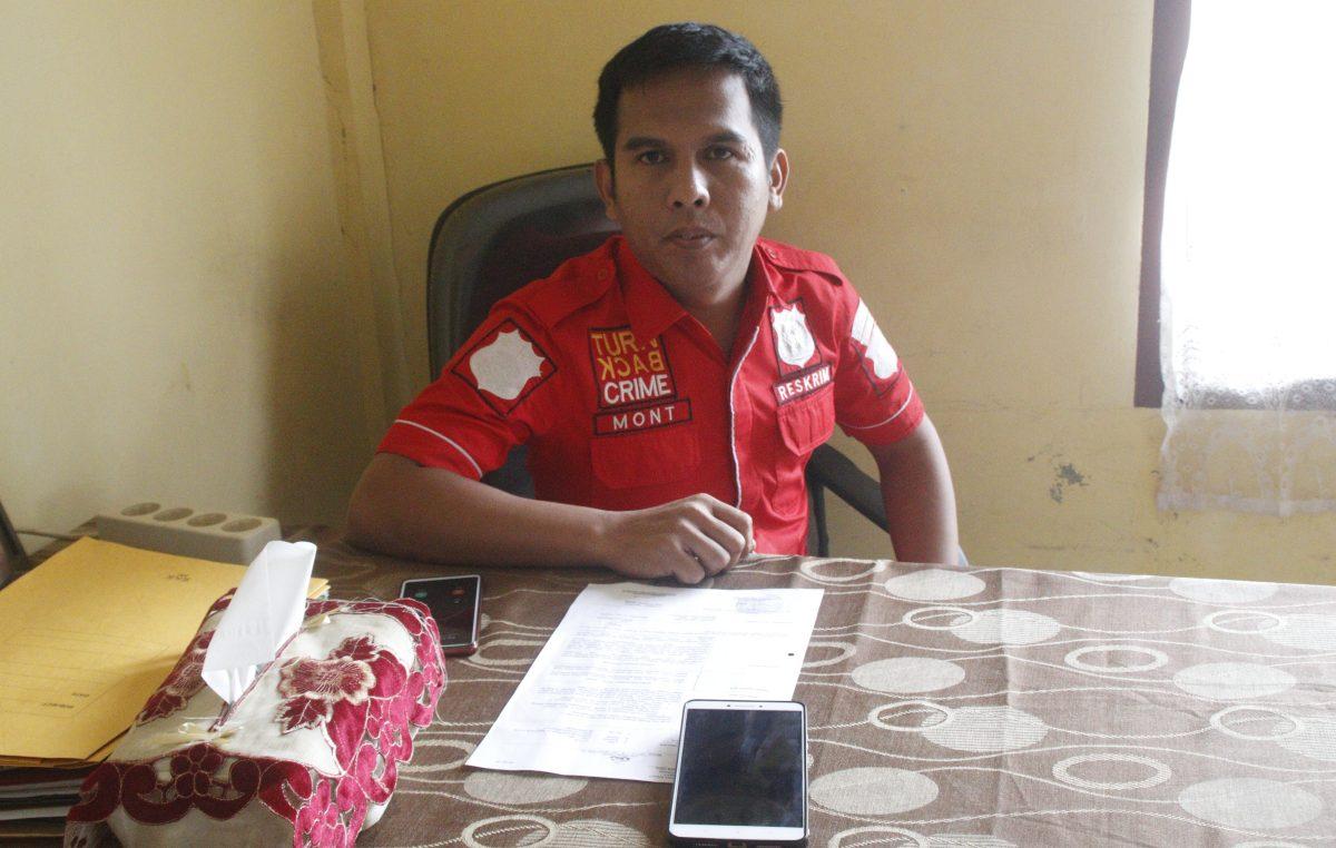 Aniaya Kepala Dapur Resort Aloita, Ortu Dan Kakak Suset Mendekam Dalam Tahanan