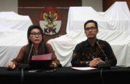 Dugaan Kasus Jual Beli Jabatan, KPK Ultimatum Menag Lukman dan Khofifah Penuih Panggilan