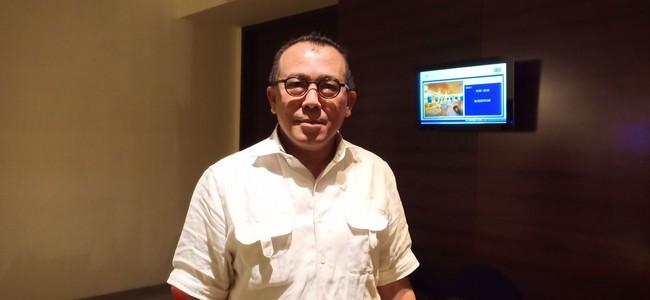 Kumpul di Jakarta, Pendukung Bamsoet Sampaikan Keluhan Soal Golkar