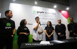 Presiden Gojek Group Indonesia Optimis Pertumbuhan Startup Karya Anak Bangsa Pimpin Ekonomi Digital di Asia Tenggara