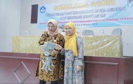 Pengenalan Bahasa Indonesia Menjadi Bahasa Internasional yang Bermartabat