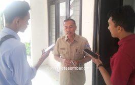 Iuran BPJS Naik, Pemkab Mentawai Hanya Mampu Akomodir 10.400 orang Peserta BPJS