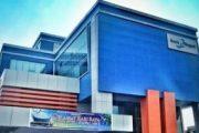 Diduga Kuat Ada Aroma Konspirasi, DPW Pekat IB Sumbar Desak DPRD Sumbar Panggil Direksi Bank Nagari Untuk RDP