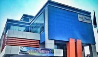 Diduga Terjadi Konspirasi, DPW Pekat IB Sumbar Bersama LSM KOAD Ajak DPRD Se Sumbar Evaluasi Bank Nagari