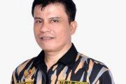 Ketua Pekat IB Sumbar Minta Perjelas DPRD Sumbar Keterkaitan Interpelasi Dengan Bank Nagari