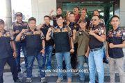 Menghindar Saat Didatangi, DPW Pekat IB Sumbar Bakal Bongkar Kebobrokan Bank Nagari