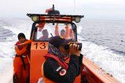 Sesuai SOP, Pencarian 11 Nelayan Asal Air Haji di Hentikan