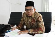 DPRD Mentawai Sebut Pelaksanaan Musrenbang Kecamatan Tidak Sesuai Permendagri Nomor 86 Tahun 2017, Surat Bupati Langgar Aturan