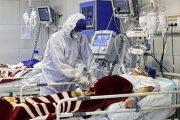 Akibat Virus Corona, Anggota Parlemen Iran Meninggal Dunia