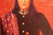 Kongres II Wita Mori, Raja Mori di Usulkan Sebagai Pahlawan Nasional