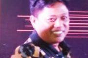 Pilwana 2020, Maizetrimal Siap Maju Sebagai Balon Wali Nagari Sungayang