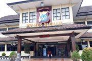 Pembunuhan PSK Online di Hotel Grand Sarila Sleman, Polisi Amankan Barang Bukti