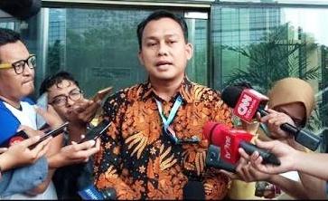 Penemuan Deretan Kendaraan Mewah Nurhadi di Vila, KPK Lakukan Analisis
