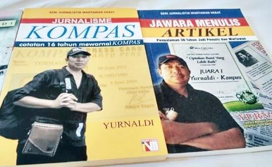 Peduli Nasib Wartawan Dalam Ancaman Covid-19