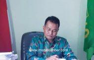Ketua DPC Partai PPP Pessel Tolak Pemotongan Dana Pendidikan Untuk Penanganan Covid-19