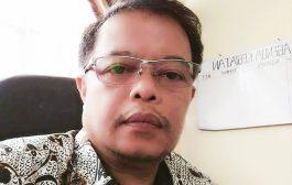 Pemotongan Anggaran 50 Persen, Penerapan SKB Dua Menteri Berbeda Setiap Kabupaten/Kota