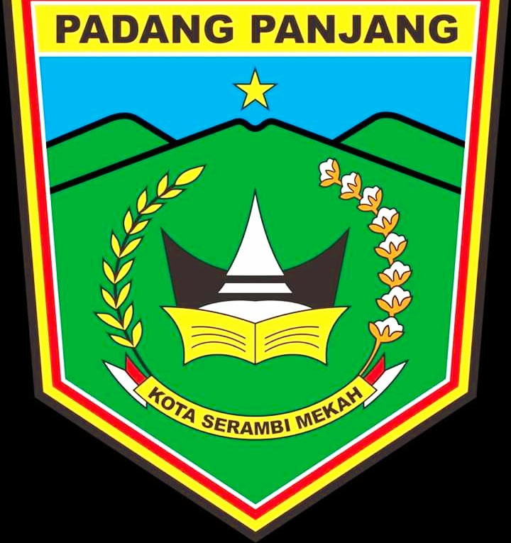 Positif covid-19 di Padang Panjang Tetap, Diantara 23 Orang 11 Sembuh