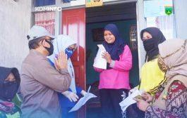 Program Bantuan Sosial Tunai Kota Padang Panjang, Berikut Penjelasannya
