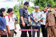Bantuan 200 Unit Rumah Swadaya di Mentawai, Juli 2020 Mulai Dibangun