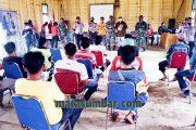 Sempat Kisruh, Penyerahan BLT-DD Desa Bulasat Tahap II dan III Akhirnya Dibagikan Senin Depan