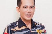 Ketua DPD Pekat IB Padang Pariaman Rangsang Generasi Muda Aktif Berorganisasi