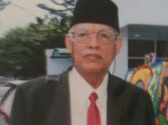 Advokat M Ridwan Aboe, SH Geram Atas Lambatnya Proses Hukum di Polres Pessel