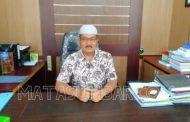 BPKAD Pasbar : Data Bantuan Sudah Diterima Kecuali BLT Kabupaten Menunggu Asistensi Inspektorat