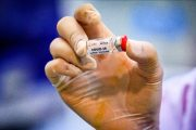 Vaksin Virus Corona Tahap Uji Terahkir Kepada Ribuan Relawan di AS, Masih Belum Memberikan Jaminan Perlindungan