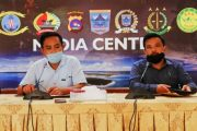 Terdampak Covid, 109 Rohaniwan Bakal Terima BST Dari Pemkab Mentawai