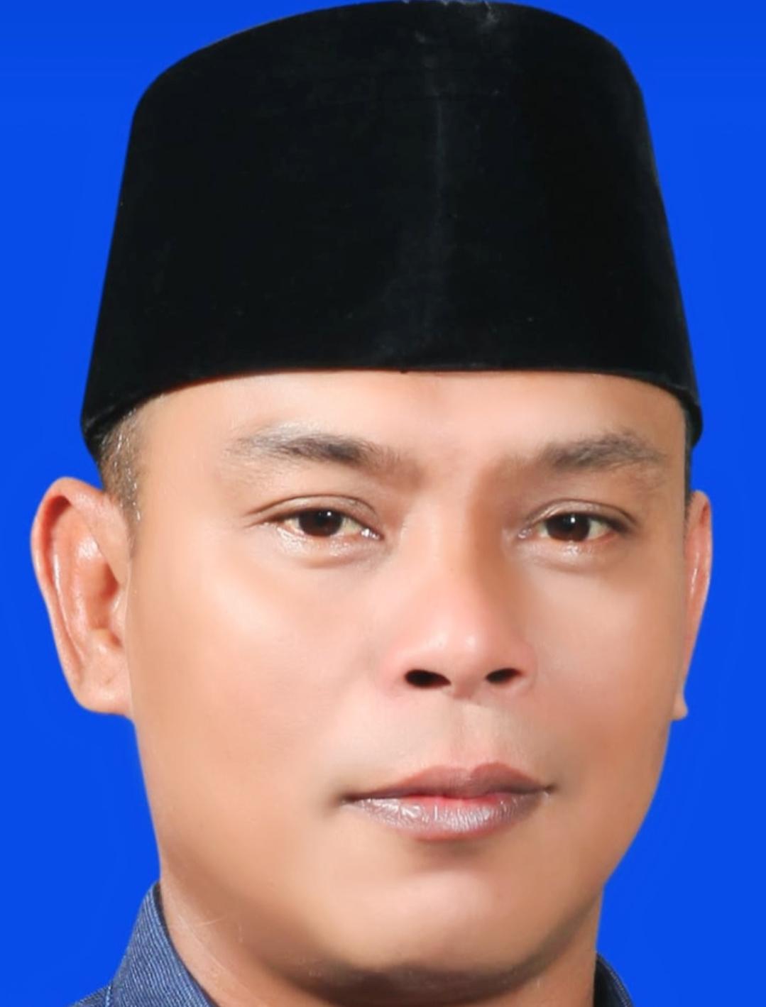Tak Melibatkan Legislatif, Ketua DPRD PadangPanjang Sesalkan Agenda Mutasi ASN