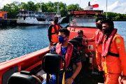 Cuaca Kurang Bersahabat, Pencarian Korban Long Boat Terbalik di Muara Simatalu di Lanjutkan Besok