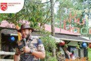 Wako Fadly : Kampung Wisata, Kegiatan Edukasi Sesuai Konsep Pembangunan Kubu Gadang