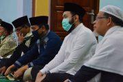 Sempat Vakum, Program Subuh Mubarakah Kembali di Gelar Pemko Padang Panjang