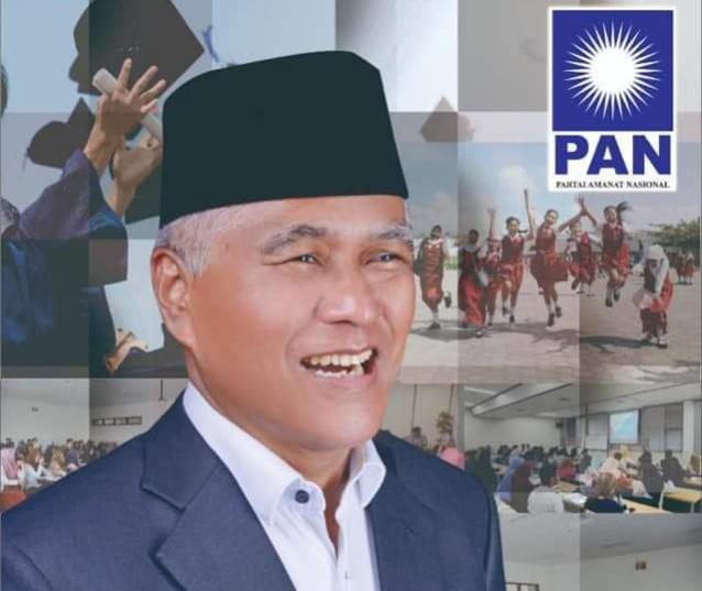 Anggota DPR RI Guspardi Gaus Apresiasi Serikat Pekerja dan Serikat Buruh yang Telah Beri Masukan