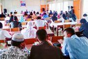 Seminar Manfaat