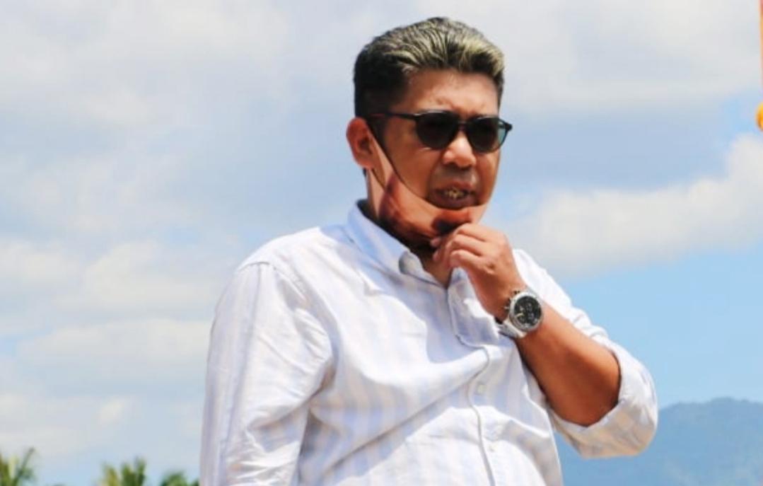 Ketua Rugawa LNT : Menjadi Pemimpin Harus Paham Kebutuhan Daerah