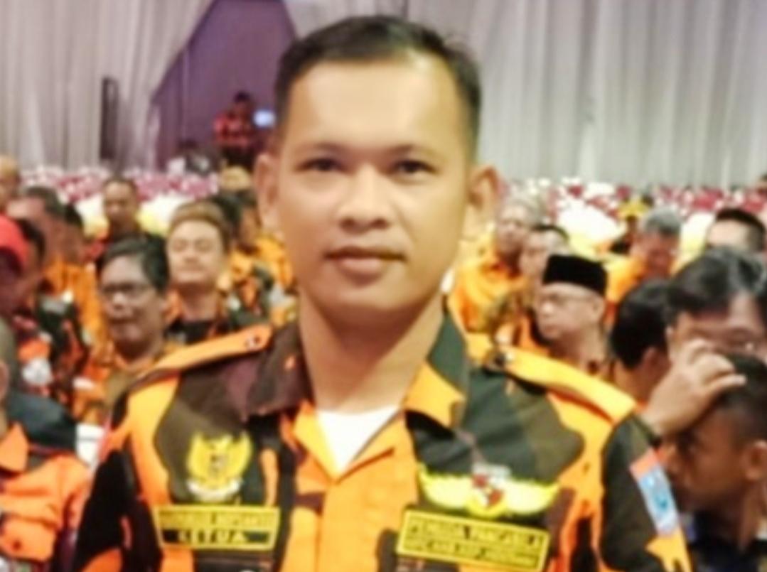 Menindaklanjuti Aspirasi Penumpang, Ketua MPC PP Mentawai Lakukan Koordinasi