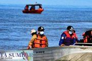 Pencarian Nelayan Hilang, Genius Umar Turun Langsung Bersama Tim Gabungan