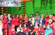 Tingkatkan SDM Petani, Dispangtan Kota Padang Panjang Bentuk APTH