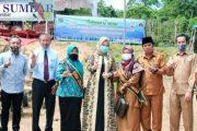 Hasilkan Karya Berkualitas, Lima TBM di Jadikan Pilot Project