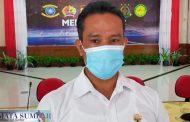 Pasien Positif Kembali Bertambah Tiga Orang, Lahmuddin : Klusternya Masih di Telusuri