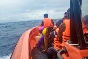 Hasil Nihil, Pencarian Nelayan Hilang Kontak di Sikabaluan Dilanjutkan Besok