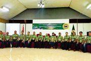 Perantau Lengayang Bakal Bangun Sekretariat IKWAL di Jakarta