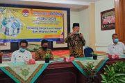 Sesuai Skill, Anggota Komisi IX DPR RI : Sudah Saatnya Pemuda Indonesia Bekerja di Luar Negeri