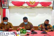 Pasien Positif Covid-19 Kembali Bertambah 4 Orang di Mentawai
