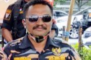 Disinyalir Rekrutmen KPPS Pasie Laweh Tidak Transparan, Ketua DPD Pekat IB Tanah Datar Angkat Bicara